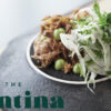 Downtown Deal - The Cantina